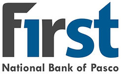 FNBP-Member-FDIC-Color